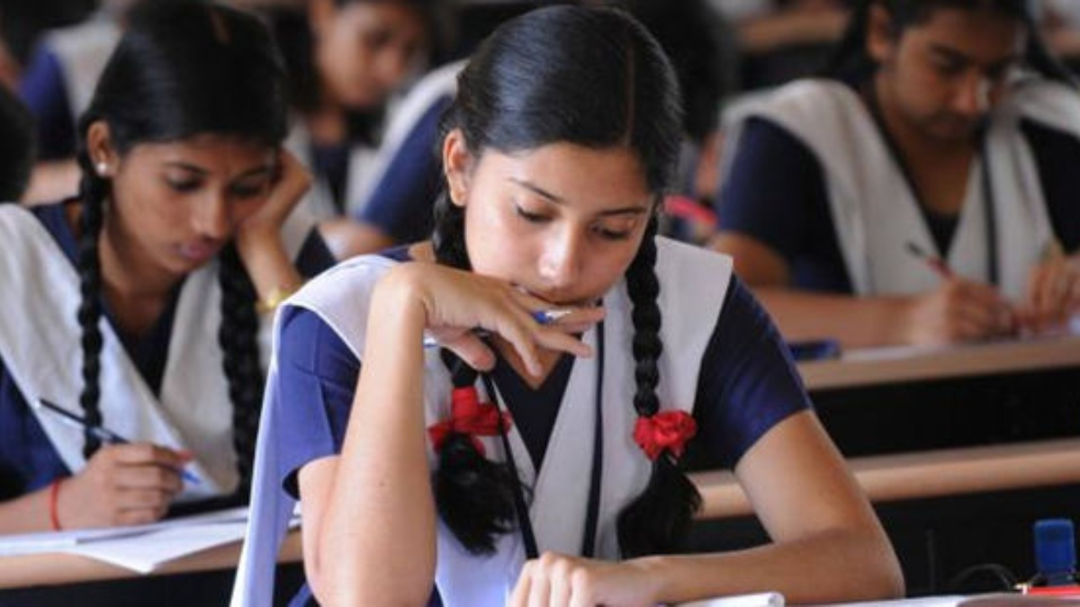 JAC 12th results 2020 DECLARED: Jharkhand Board 12th result Science, arts, commerce stream announced @ jac.nic.in, jacresults.com, jac.jharkhand.gov.in