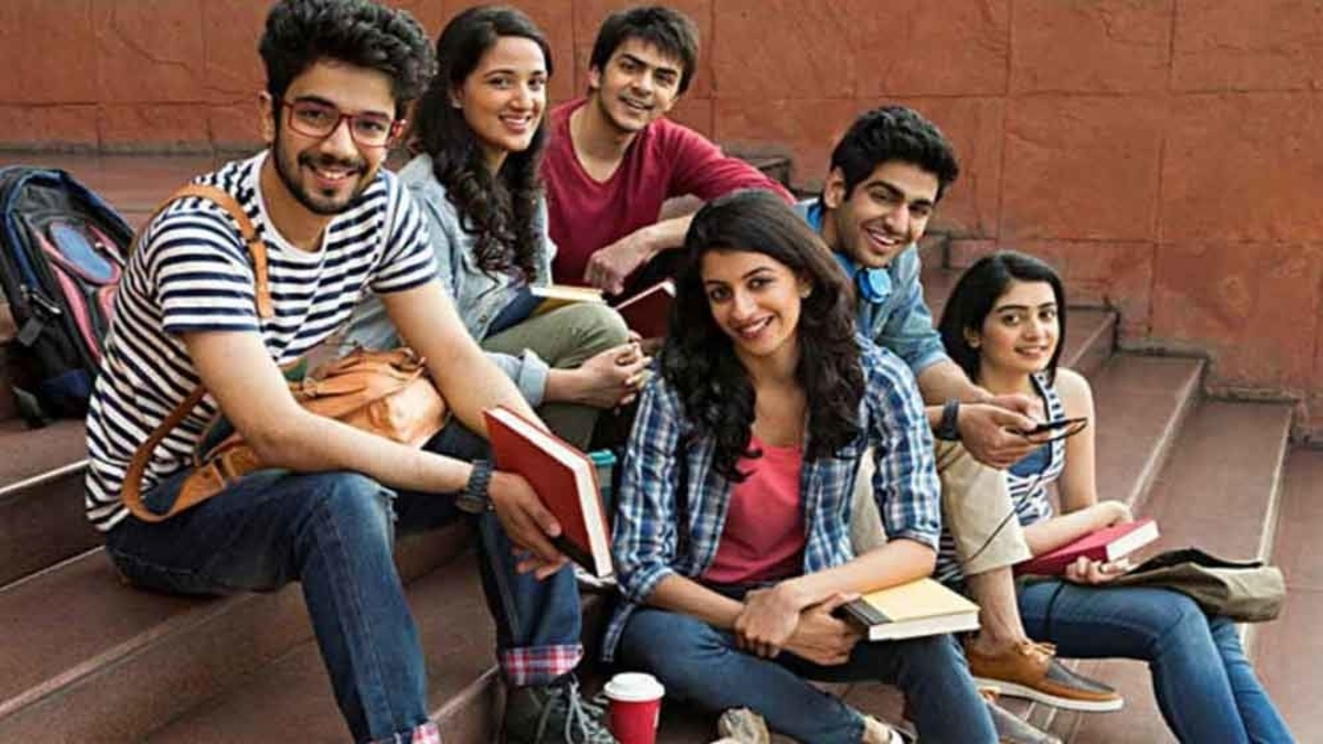 MPBSE 12th Result 2020