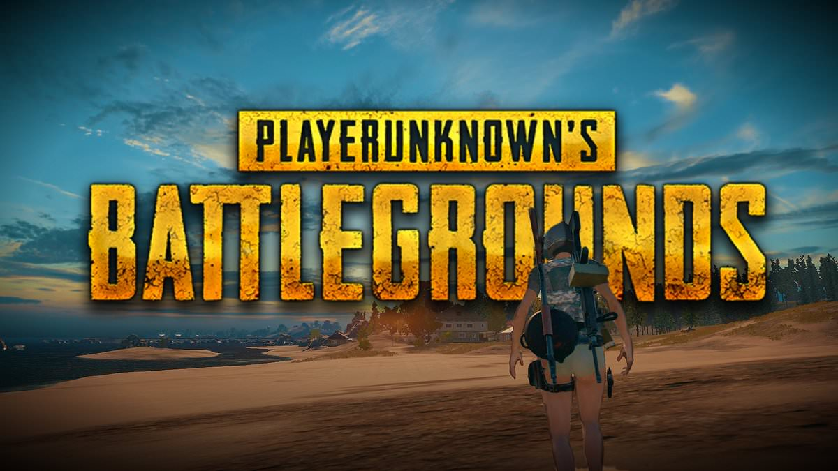 The Modi Government came close to banning the popular video game, PUBG, but decided against it.