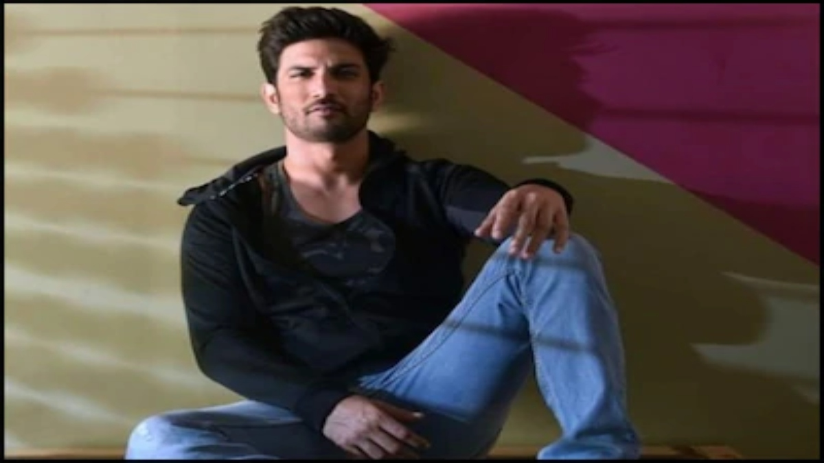 Sushant Singh Rajput Demise: Sanjay Leela Bhansali to be questioned by the police