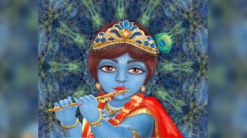 Happy Janmashtami 2020 Wishes Images Whatsapp Status Quotes Messages Photos Cards And Shri Krishna Hd Wallpapers Newsx