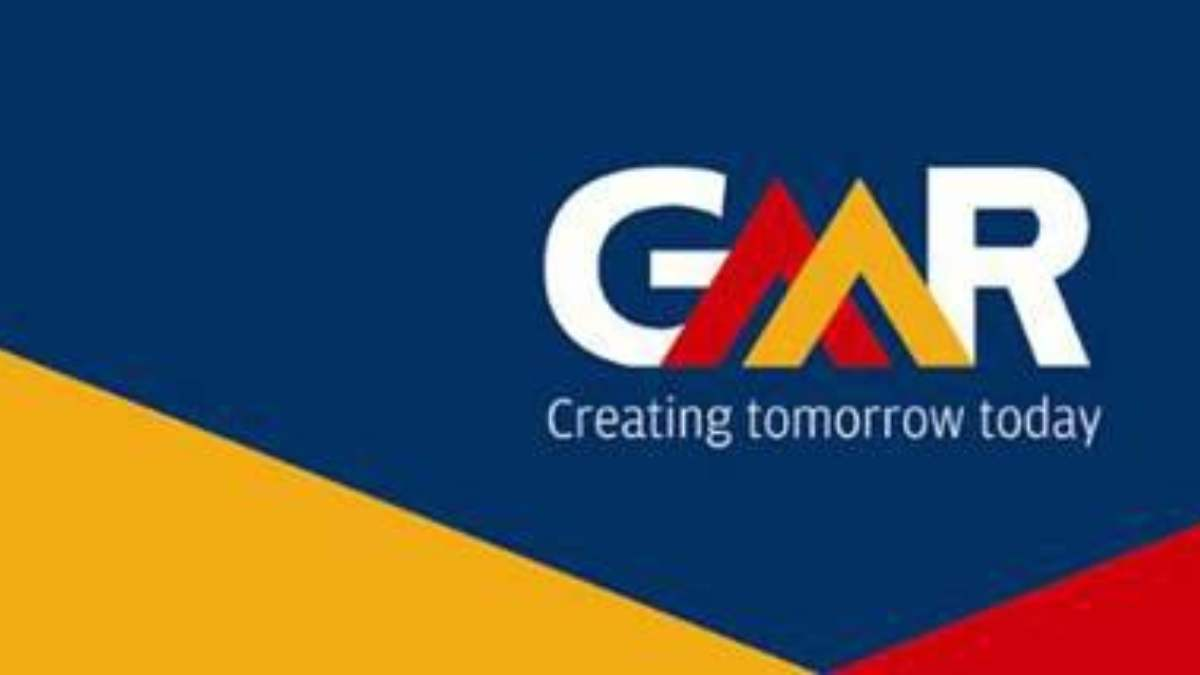 GMR Infra Ltd. announces divestment of group's entire stake in Kakinada SEZ limited