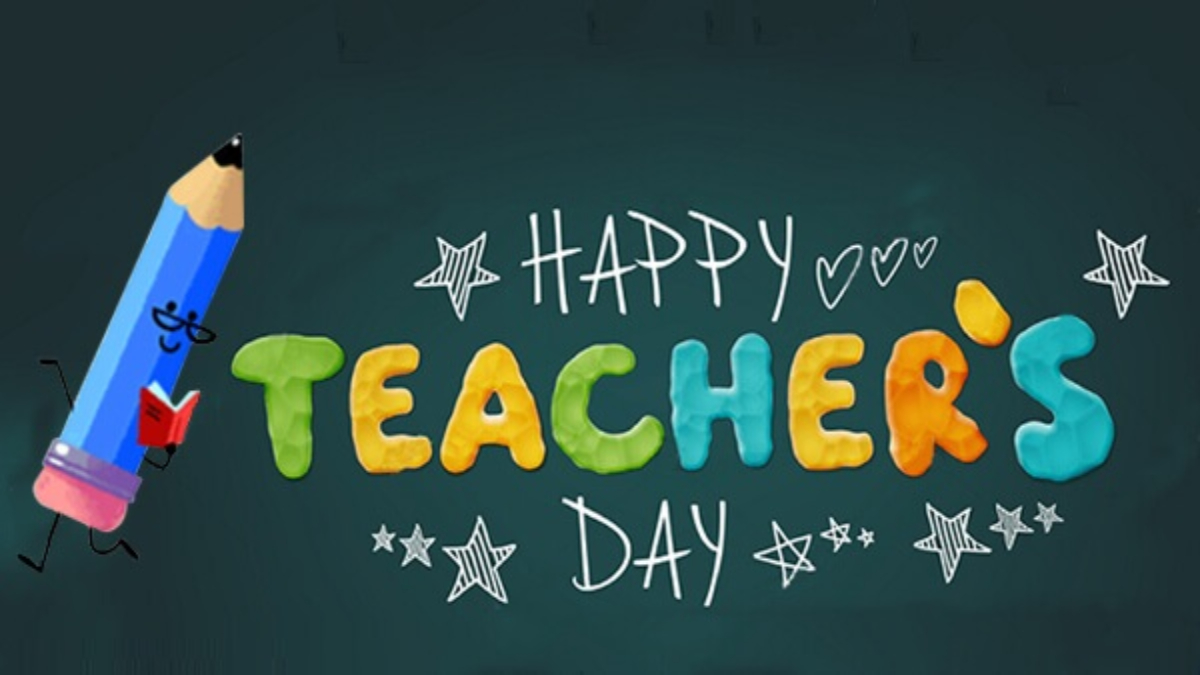happy teachers day 2020 cards wishes images hd