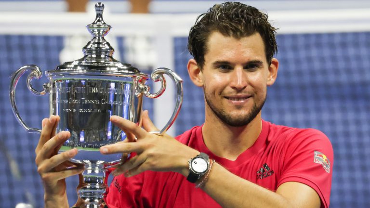 Theim lifting maiden US Open trophy