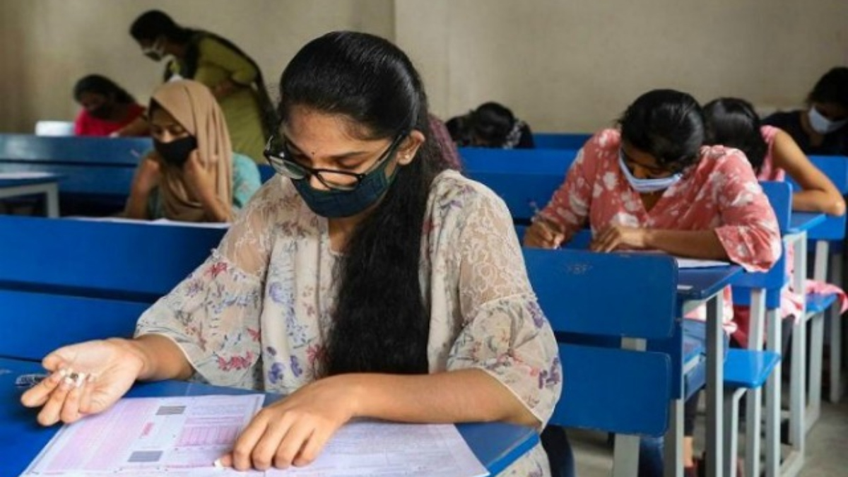 JEE Main 2021 application form in December? Check Exam Dates & Revised Syllabus