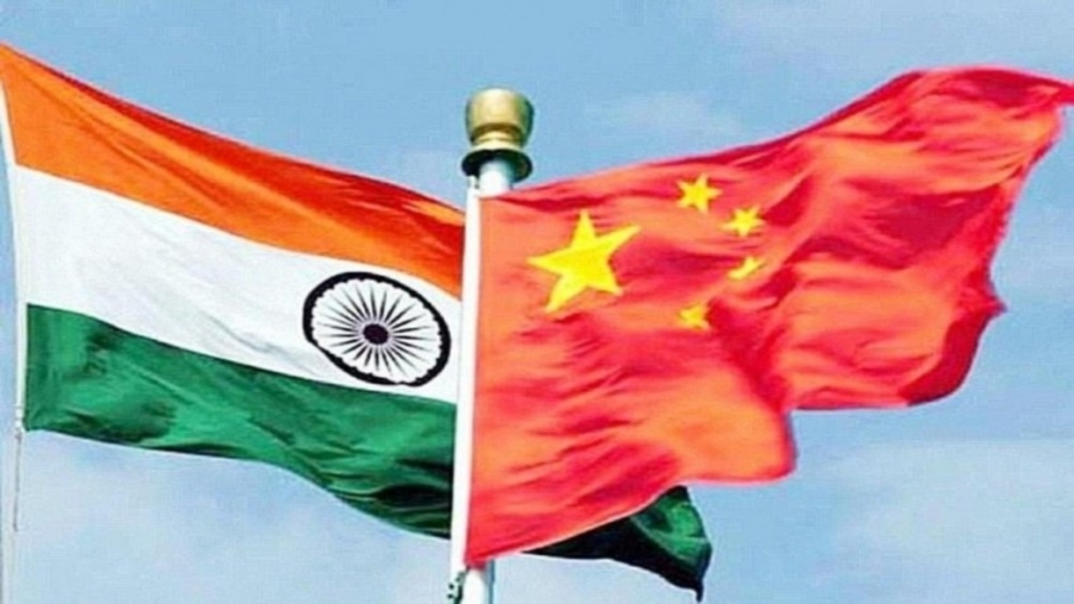 India's democracy versus China's socialism: The power of constitution
