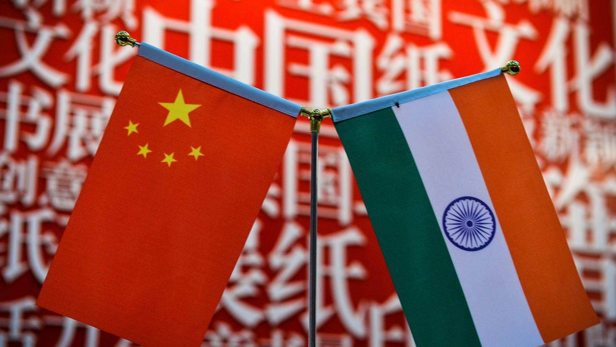 Centre starts to clear China's FDI plans after a 9-month freeze