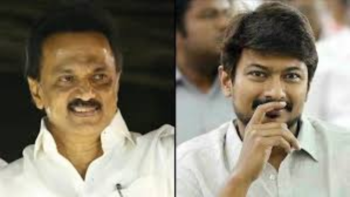 TN Elections 2021: DMK releases manifesto, promises cut in fuel prices, 75% jobs for locals
