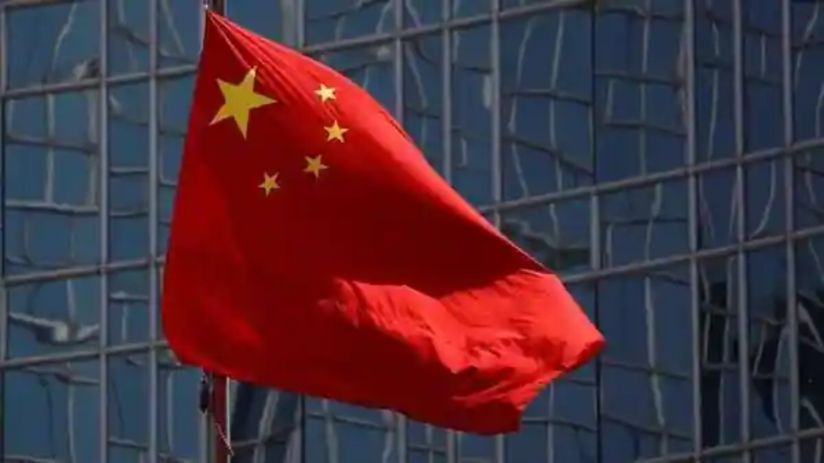 Evergrande crisis sinks China: Can India dodge the financial crisis?