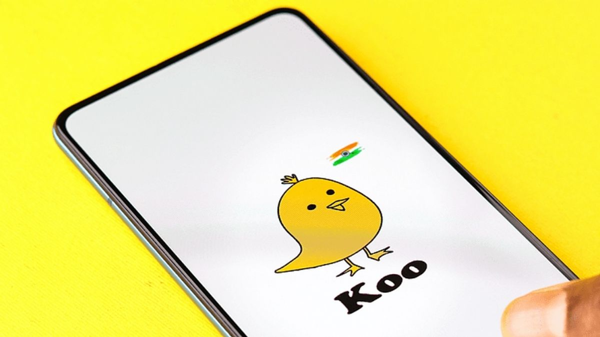 Koo raises $30 mn Series B Investment led by Tiger Global