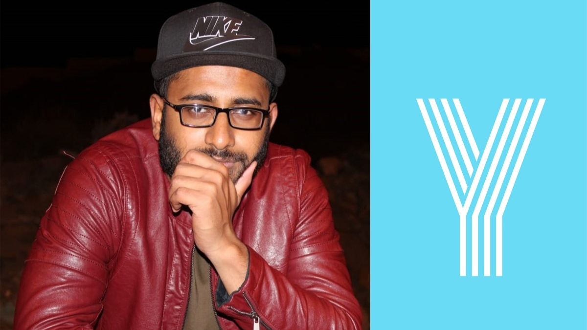 Yeager Digital : Tanjid Ahmed Shares The Journey Of Triumph