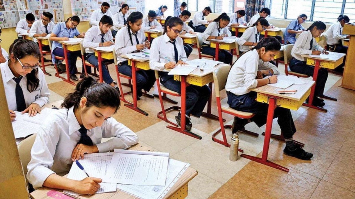 CBSE Class 12 results declared: 99.37% pass with rising demands for school reopening