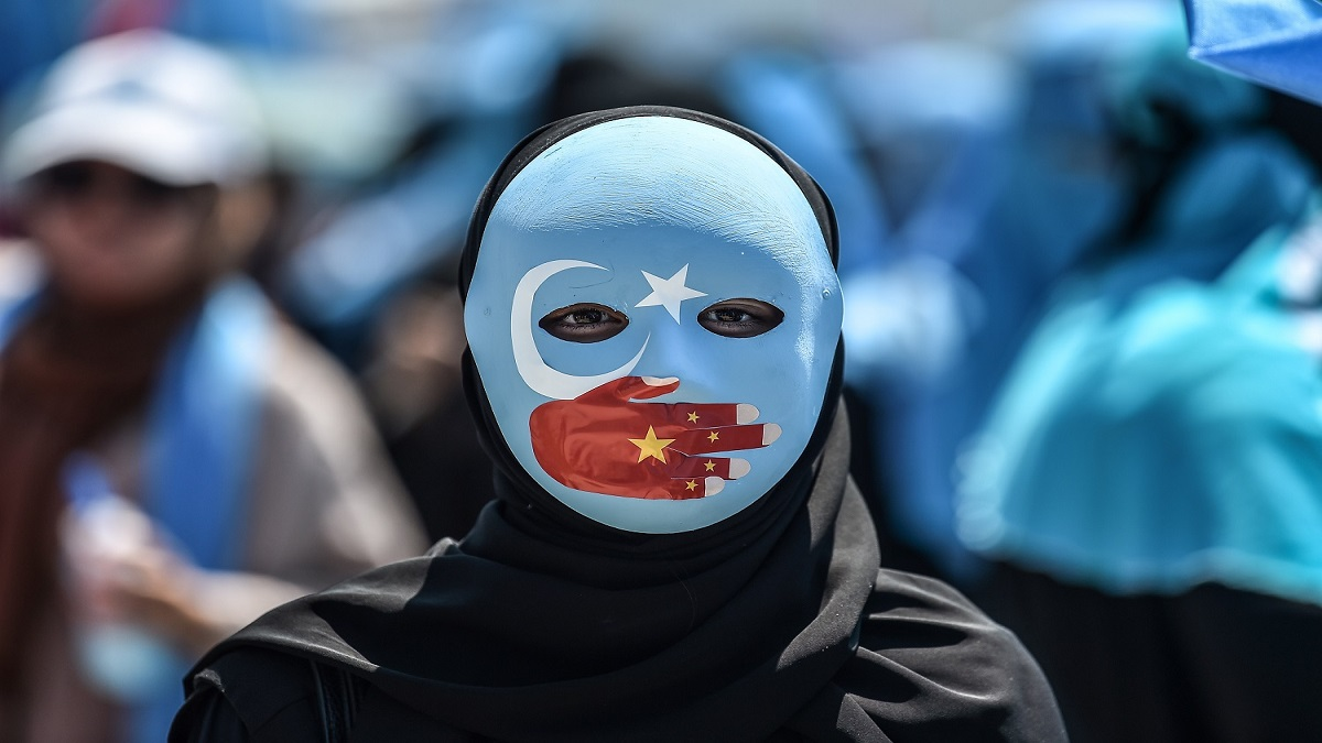 China Uyghur Reality: Reports reveals genocide; Xi denies atrocities