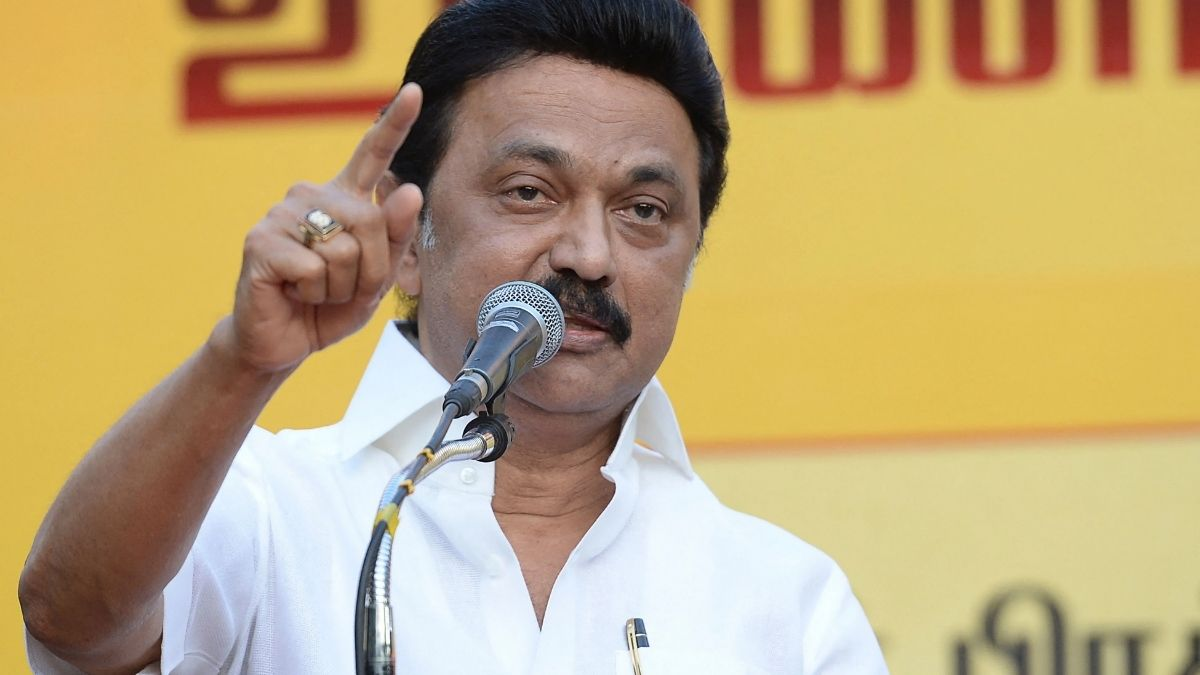 International Economists Join Stalin's 'Dream Team'; Time For 500 Bn TN GDP Push?