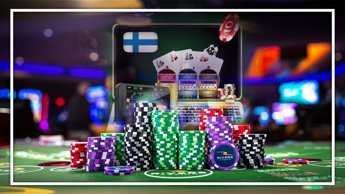 10 online gambling facts and statistics that you should know - NewsX