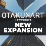 Otakukart Buys MiceNewsPH – New Expansion into New Audience