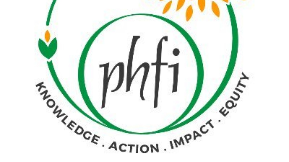 Public Health Foundation of India (PHFI) and AquaKraft to partner for COVID-19 Response and in the areas of Drinking Water and Sanitation