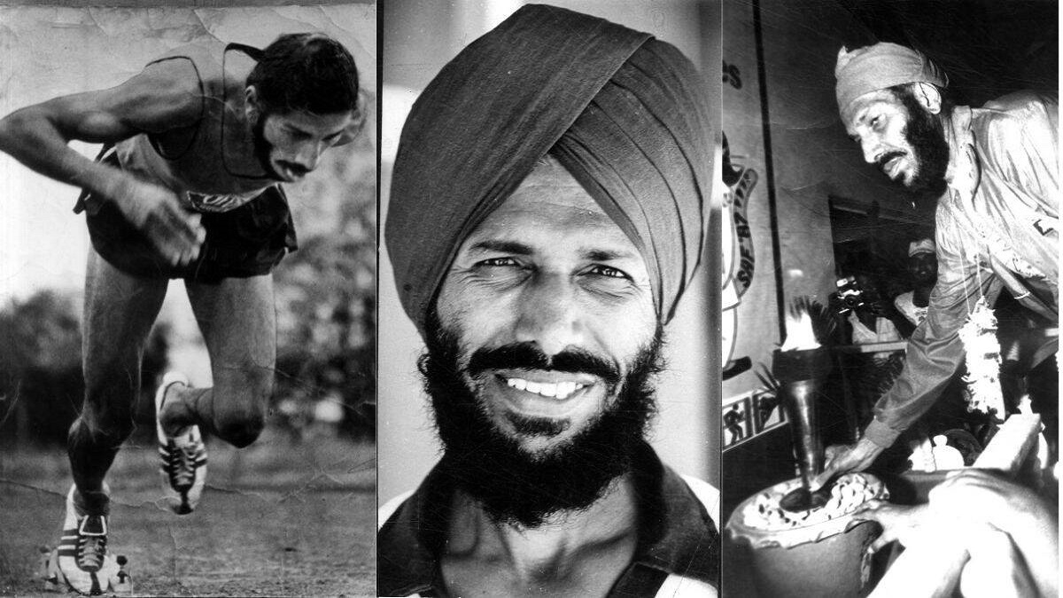 The Flying Sikh passes away at 91: Remembering his everlasting legacy