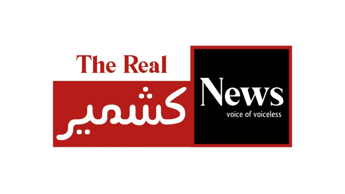 iTV Network acquires majority stake in The Real Kashmir News