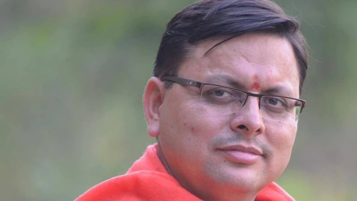 Pushkar Singh Dhami appointed as new U'Khand CM; What's next for the state?