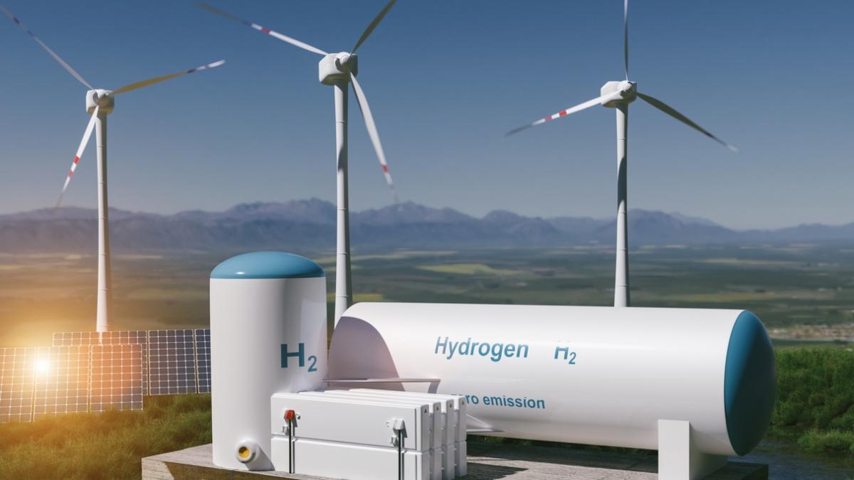 Green Hydrogen production push: Hydrogen mission a gamechanger?
