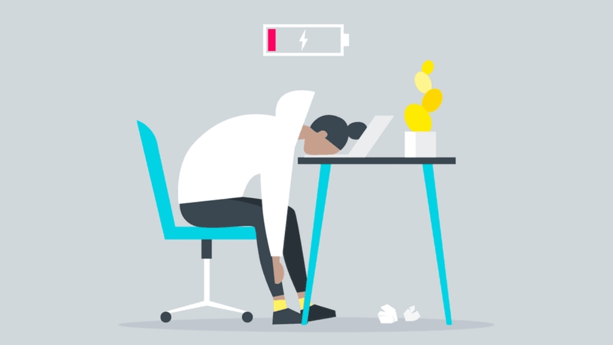 COVID 19 exacerbates burnout rate in doctors: How to address this crisis