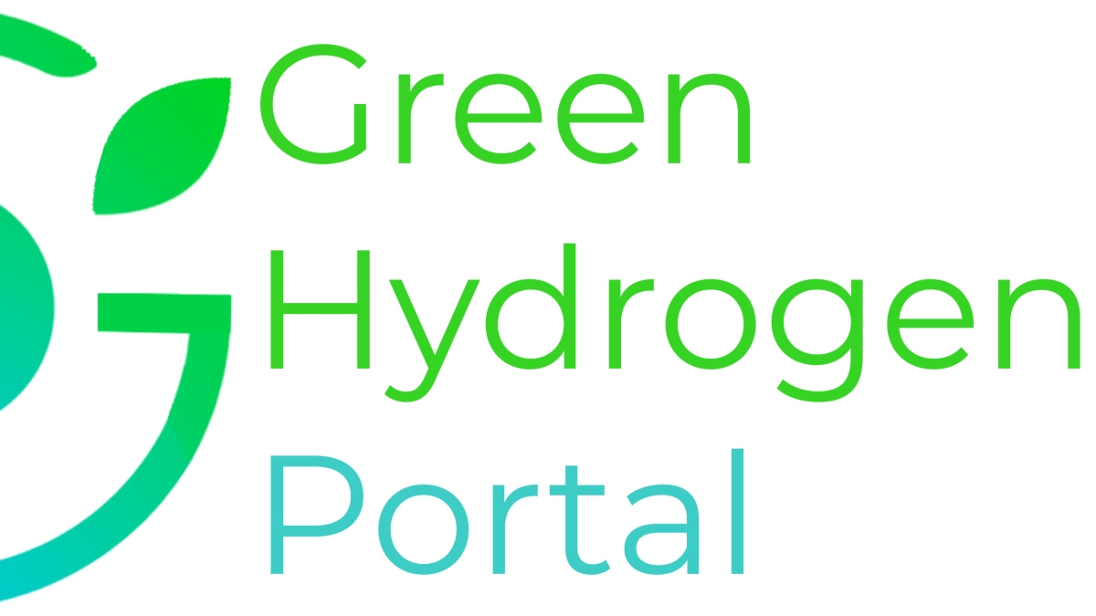 PHDCCI launches Green Hydrogen portal: Committed to reducing World's carbon footprint
