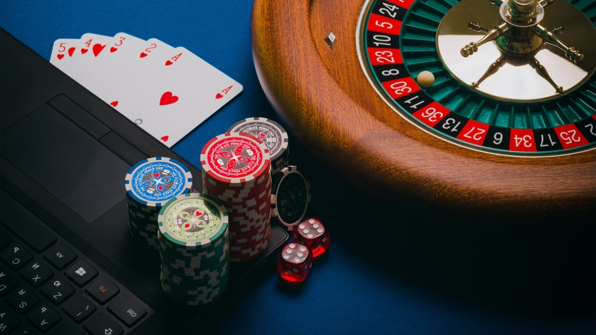 3 reasons why online gambling is on the rise in India