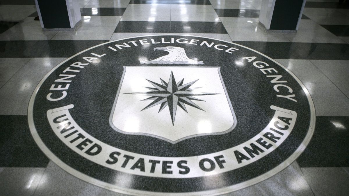 CIA Lost Dozens Of Informants, Admits They Were Either Captured, Killed, Compromised: Report